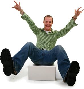 man-happy-laptop1